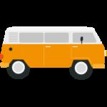 Husvagnsplats